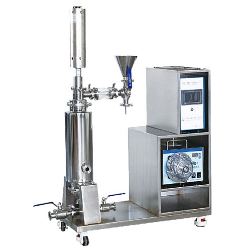 KYP-M11 Ultrasonic Emulsifier Machines