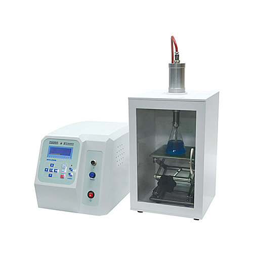 Korea Process Technology KFS-250N [K900002] Ultra sonicator 초음파유화기
