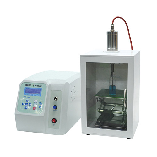 Korea Process Technology KFS-150N [K900001] Ultra sonicator 초음파유화기