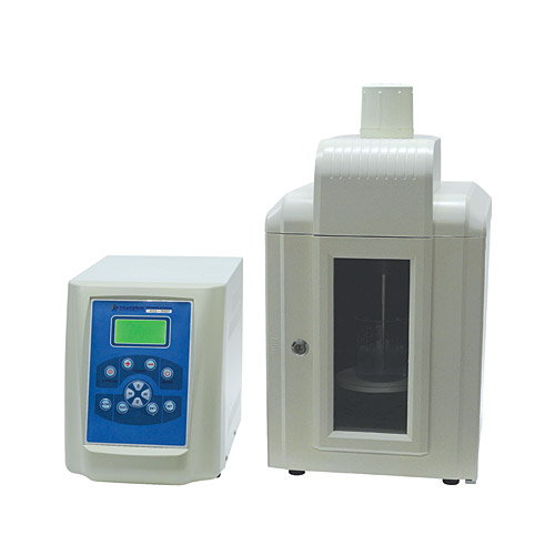 Korea Process Technology KSS-750DT [K810008] Ultra sonicator 초음파유화기
