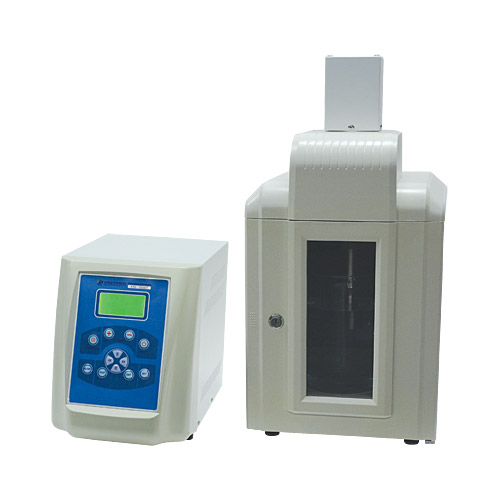 Korea Process Technology KSS-1200D [K810003] Ultra sonicator 초음파유화기