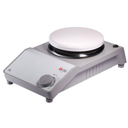 Korea Process Technology MS-S Magnetic Stirrer 마그네틱교반기 자력교반기