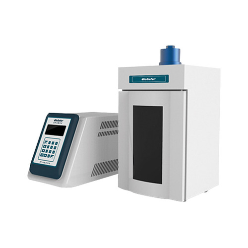 Korea Process Technology KRS-150N LCD Type Ultrasonic Homogenizer