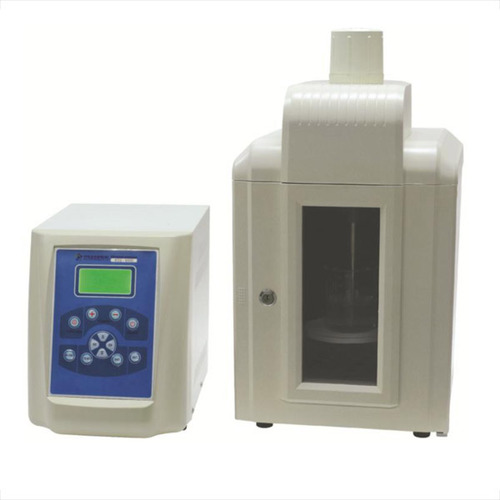 Korea Process Technology KSS-650DT [K810001] Ultra sonicator 초음파유화기