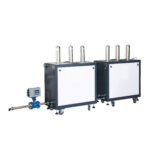 KYP-GS200 Ultrasonic Industrial Homogenizer Equipment