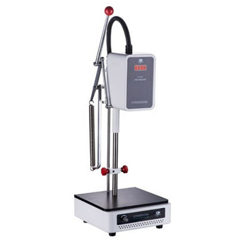 KGH89-II Adjustable Speed Glass Homogenizer