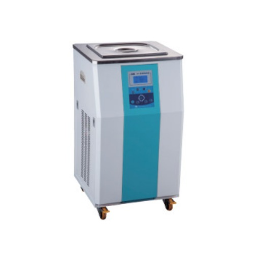 KBL-series Thermostatic Ultrasonic Cleaner