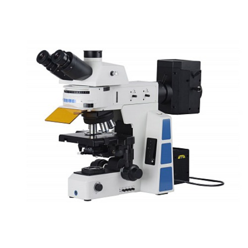 BS-2082 Research Biological Microscope