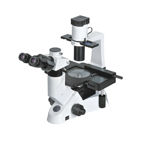 BS-2090 Inverted Biological Microscope
