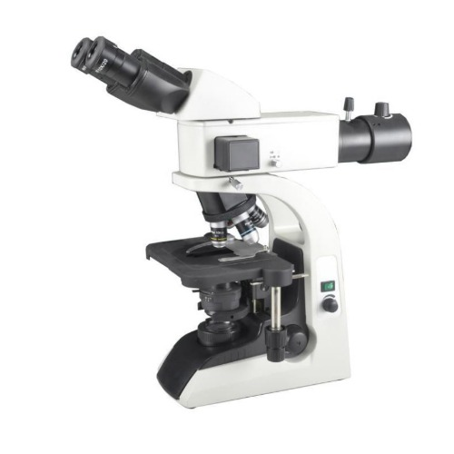 BS-2070F(LED) Fluorescent Biological Microscope